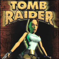 tomb-raider-1.jpeg