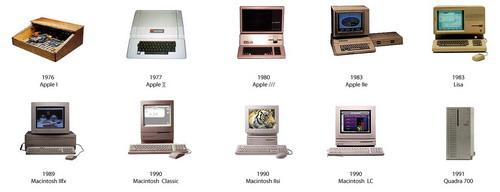 apple_evolution.jpg