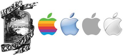 applelogos.jpg