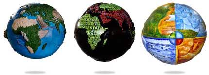cool-globes.jpg