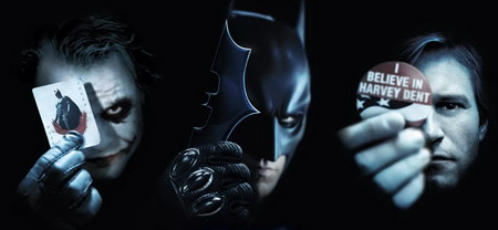 darkknight The Dark Knight   finalmente eu vi!!!