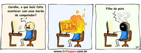 http://www.saberebomdemais.com/wp-content/uploads/2008/07/pepper.jpg