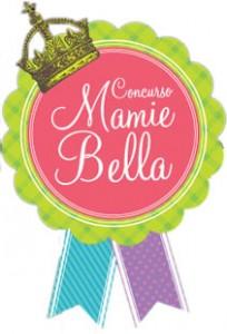 Concurso Mamie Bella
