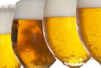Como gelar a cerveja em 3 minutos!