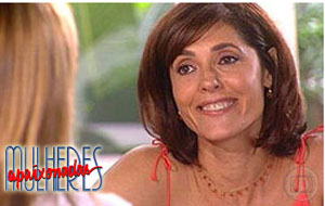 Christiane Torloni - Mulheres Apaixonadas (2003)