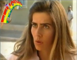 Maitê Proença - Felicidade (1991)