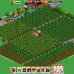 farm ester 150x150 FarmVille e Harvest Moon   déjà vu?