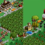 farm3 150x150 FarmVille e Harvest Moon   déjà vu?