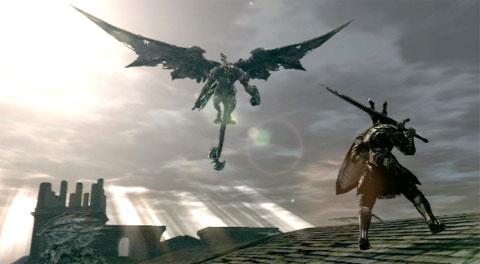 Diablo 2 registro hardcore