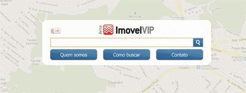 ImovelVIP