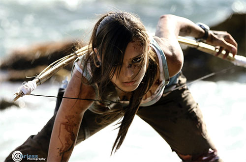 newlaracroftcosplay1