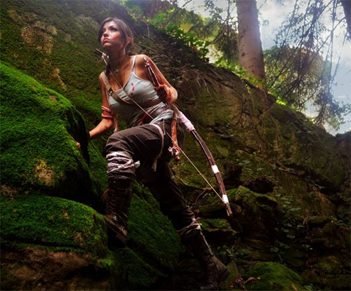 newlaracroftcosplay10
