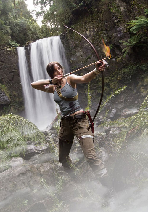 newlaracroftcosplay11
