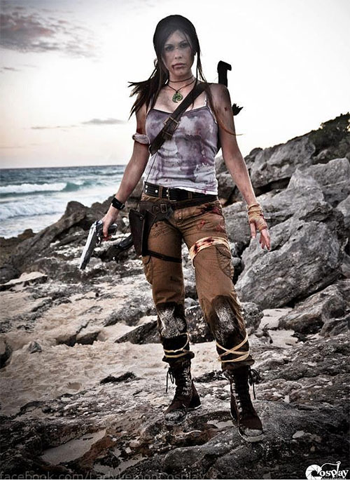 newlaracroftcosplay3