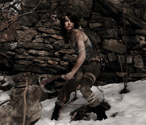 newlaracroftcosplay4