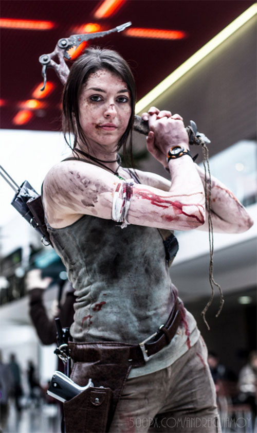 newlaracroftcosplay9